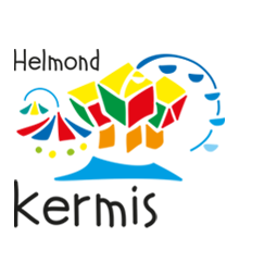 logo-Kermis-Helmond