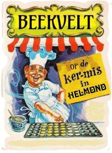 Beekvelt-Poffertjes