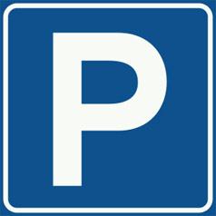 parkeerlogo