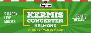 160617_GJD_Kermis-Concerten-2016_Banner