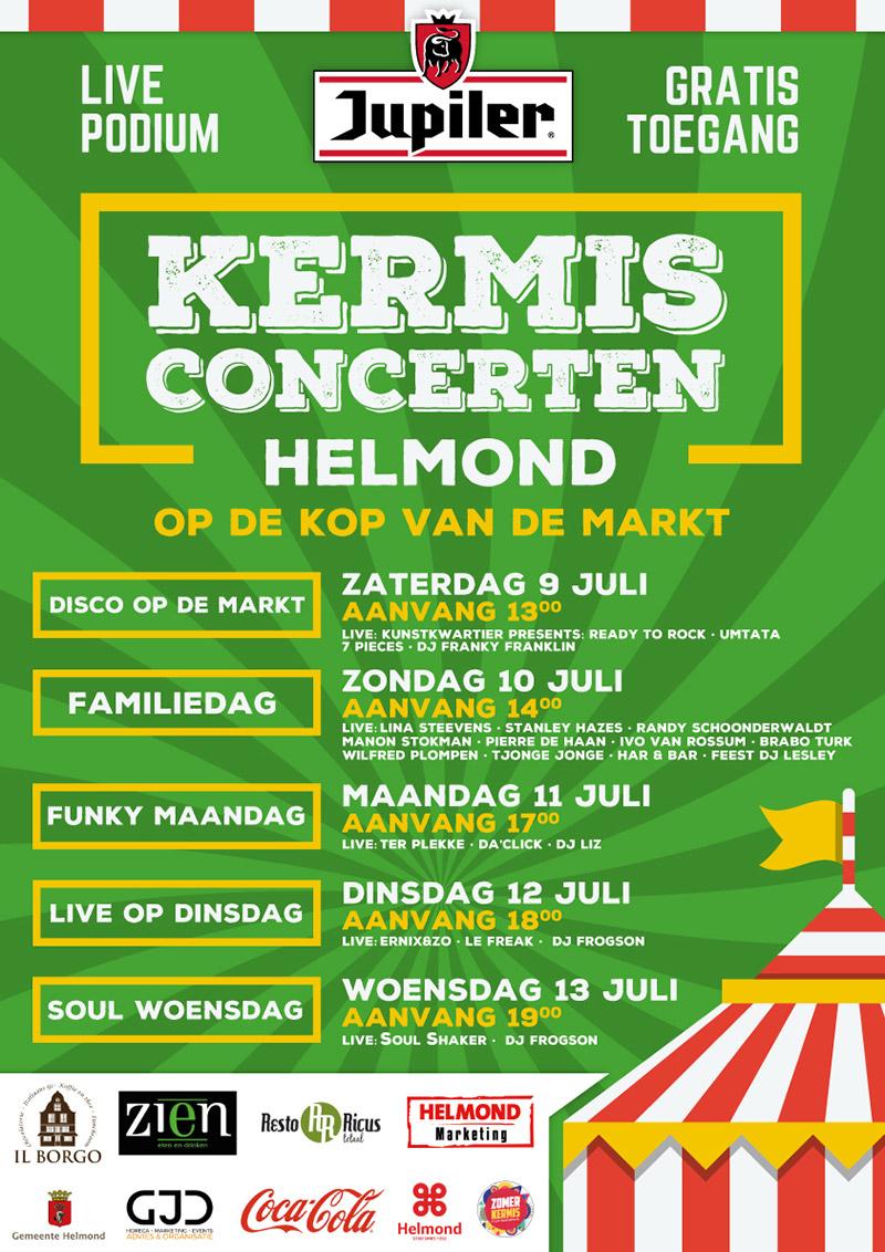 160617_GJD_Kermis-Concerten-2016_Poster-LQ