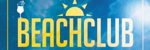 160628_GJD_Beachclub-de-Haven_Poster-LQ-banner