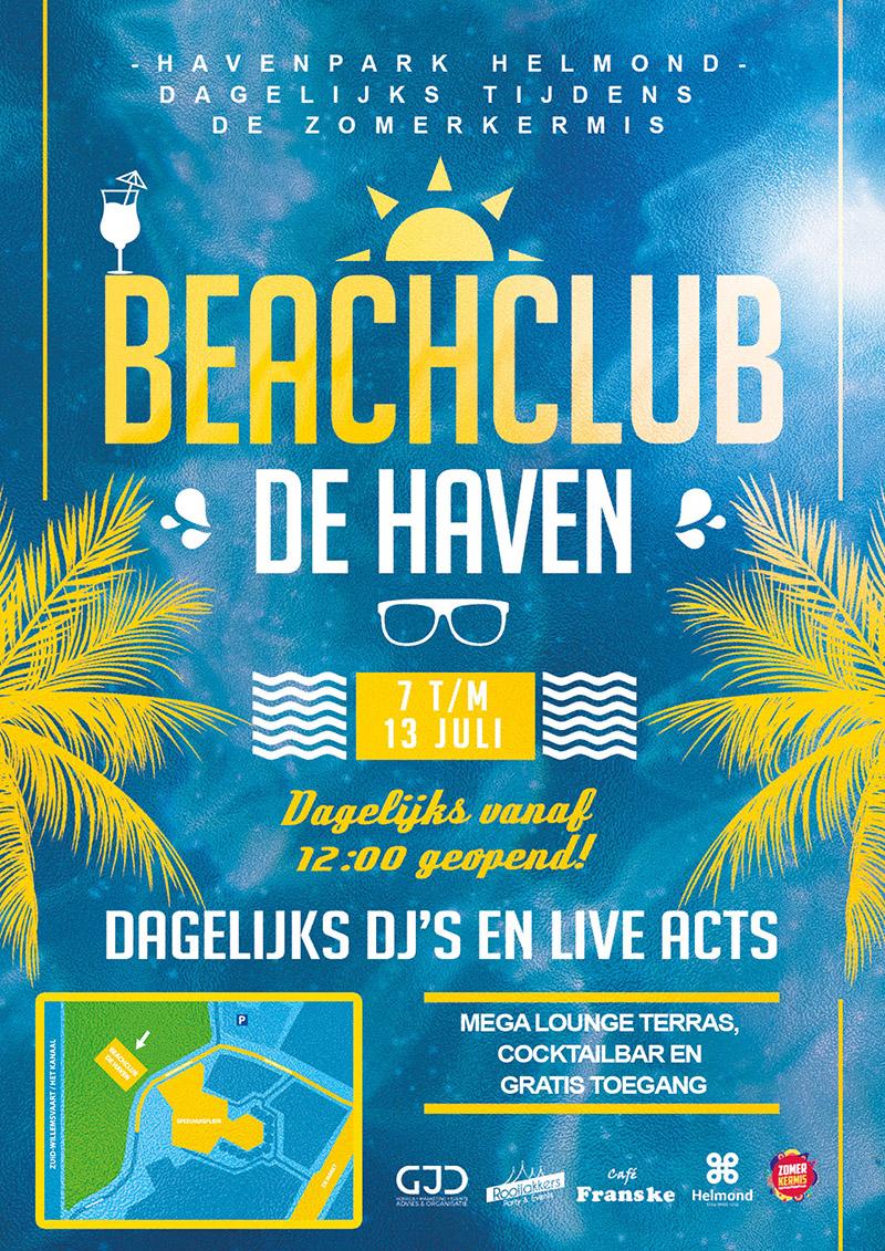 160628_GJD_Beachclub-de-Haven_Poster-LQ
