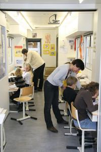 leraren-begeleiden-de-leerlingen