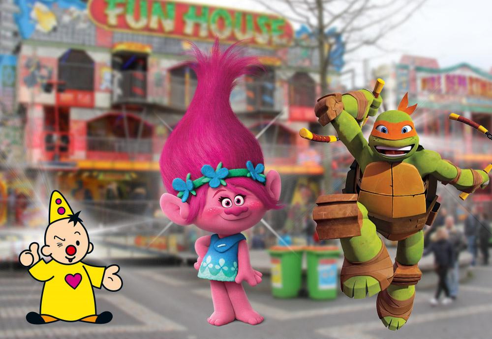 troll-bumba-ninja-turtle